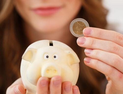 Verplicht reservefonds voor alle VvE's