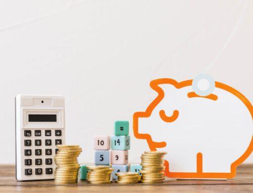 Per 1 januari 2021 verplicht reservefonds voor alle VvE's